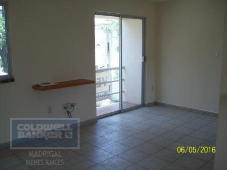 Foto de departamento en venta en  , centro jiutepec, jiutepec, morelos, 1850044 No. 05