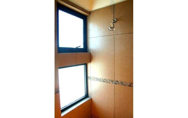 Foto de casa en venta en indicando construcción de 3 pisos. privada jesús agripino, colonia potrero mirador (casa 11, l-16) , potrero mirador, tuxtla gutiérrez, chiapas, 448908 No. 11