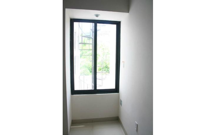 Foto de casa en venta en indicando construcción de 3 pisos. privada jesús agripino, colonia potrero mirador (casa 11, l-16) , potrero mirador, tuxtla gutiérrez, chiapas, 448908 No. 19