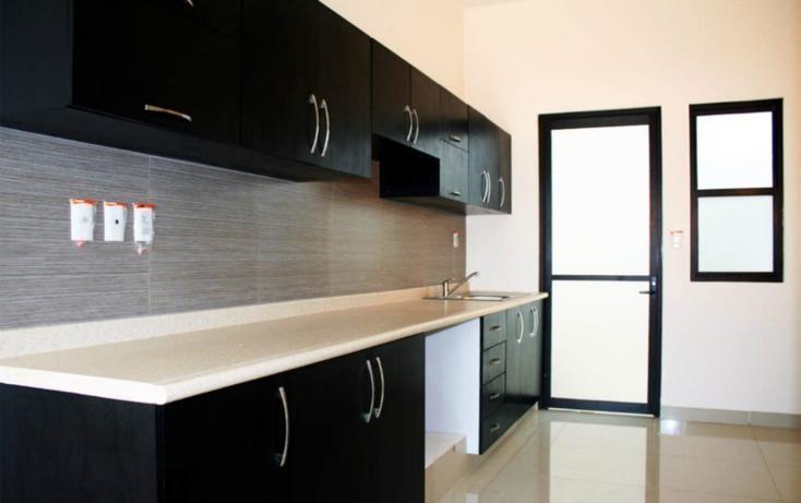 Foto de casa en venta en indicando construcción de 3 pisos. privada jesús agripino, colonia potrero mirador (casa 11, l-16) , potrero mirador, tuxtla gutiérrez, chiapas, 448908 No. 24