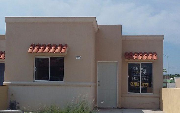 Foto de casa en renta en indico y oceano 3625, real pacífico, mazatlán, sinaloa, 1708356 no 01