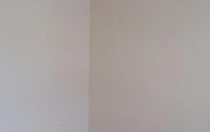 Foto de casa en renta en indico y oceano 3625, real pacífico, mazatlán, sinaloa, 1708356 no 07