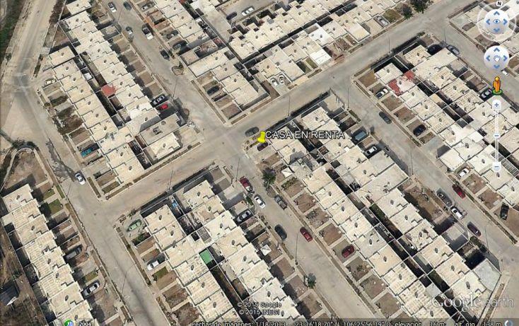 Foto de casa en renta en indico y oceano 3625, real pacífico, mazatlán, sinaloa, 1708356 no 13