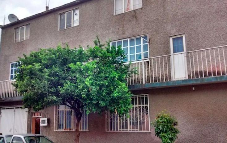Foto de casa en renta en indio triste, citlalli, iztapalapa, df, 1639490 no 01