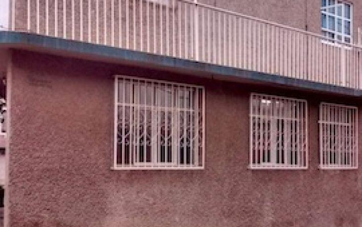 Foto de casa en renta en indio triste, citlalli, iztapalapa, df, 1639490 no 03