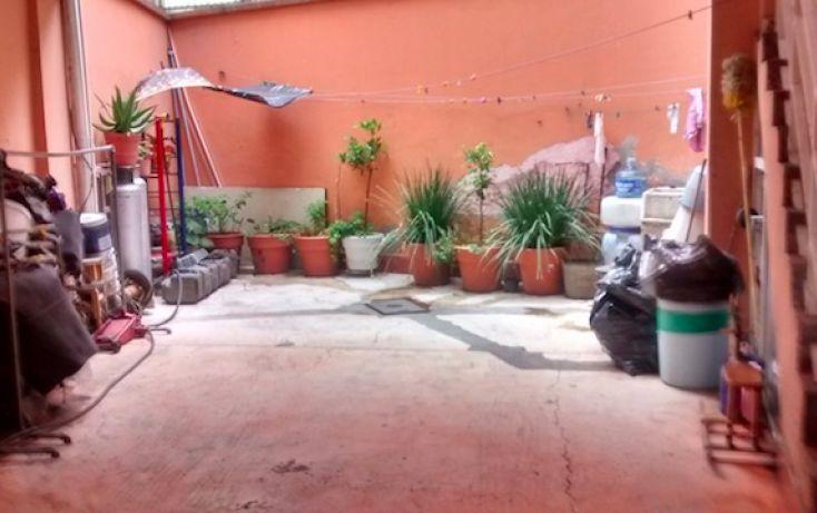 Foto de casa en renta en indio triste, citlalli, iztapalapa, df, 1639490 no 05