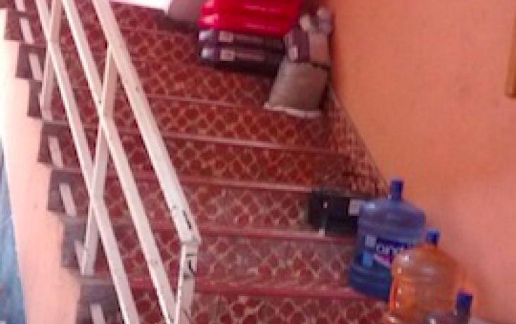 Foto de casa en renta en indio triste, citlalli, iztapalapa, df, 1639490 no 06