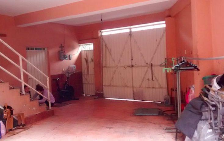 Foto de casa en renta en indio triste, citlalli, iztapalapa, df, 1639490 no 07