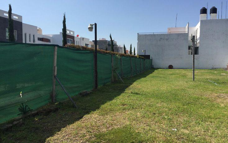 Foto de edificio en venta en indpendencia, santa maría tequepexpan, san pedro tlaquepaque, jalisco, 1305969 no 03