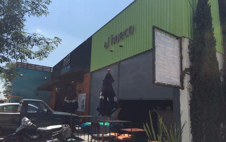 Foto de edificio en venta en indpendencia, santa maría tequepexpan, san pedro tlaquepaque, jalisco, 1305969 no 05