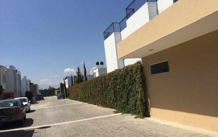 Foto de edificio en venta en indpendencia, santa maría tequepexpan, san pedro tlaquepaque, jalisco, 1305969 no 09
