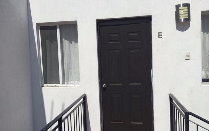 Foto de edificio en venta en indpendencia, santa maría tequepexpan, san pedro tlaquepaque, jalisco, 1305969 no 10