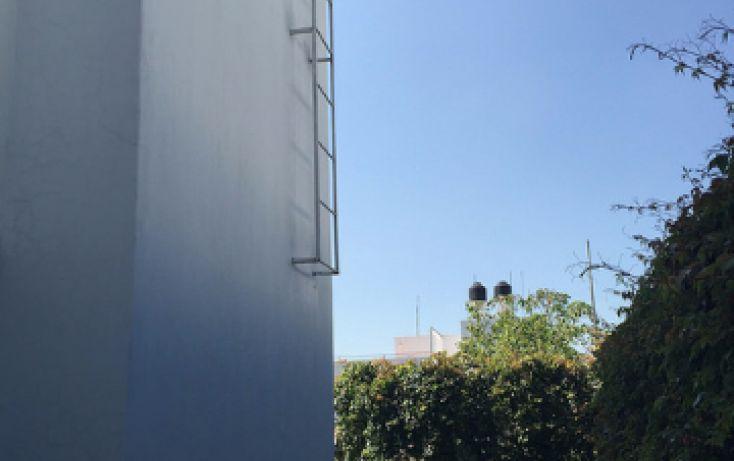 Foto de edificio en venta en indpendencia, santa maría tequepexpan, san pedro tlaquepaque, jalisco, 1305969 no 11