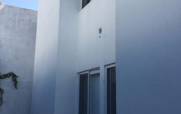 Foto de edificio en venta en indpendencia, santa maría tequepexpan, san pedro tlaquepaque, jalisco, 1305969 no 12