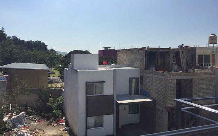 Foto de edificio en venta en indpendencia, santa maría tequepexpan, san pedro tlaquepaque, jalisco, 1305969 no 13