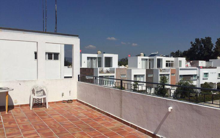 Foto de edificio en venta en indpendencia, santa maría tequepexpan, san pedro tlaquepaque, jalisco, 1305969 no 15