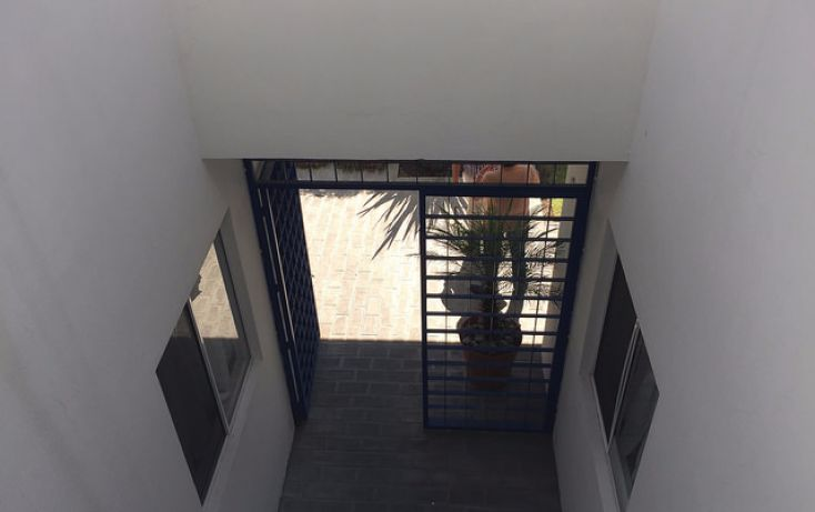 Foto de edificio en venta en indpendencia, santa maría tequepexpan, san pedro tlaquepaque, jalisco, 1305969 no 21