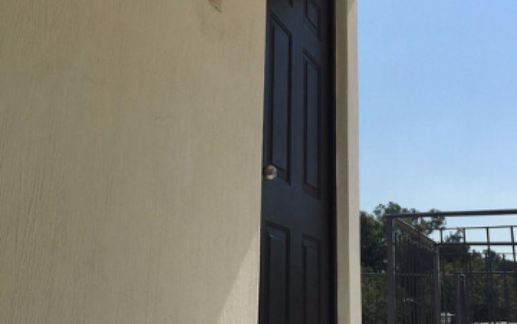 Foto de edificio en venta en indpendencia, santa maría tequepexpan, san pedro tlaquepaque, jalisco, 1305969 no 23