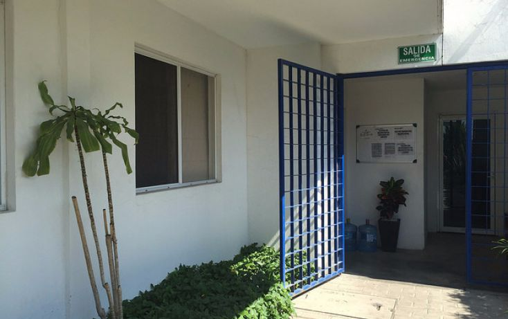Foto de edificio en venta en indpendencia, santa maría tequepexpan, san pedro tlaquepaque, jalisco, 1305969 no 24