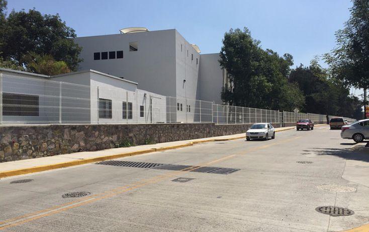 Foto de edificio en venta en indpendencia, santa maría tequepexpan, san pedro tlaquepaque, jalisco, 1305969 no 29