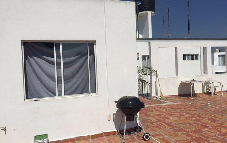 Foto de edificio en venta en indpendencia, santa maría tequepexpan, san pedro tlaquepaque, jalisco, 1305969 no 31