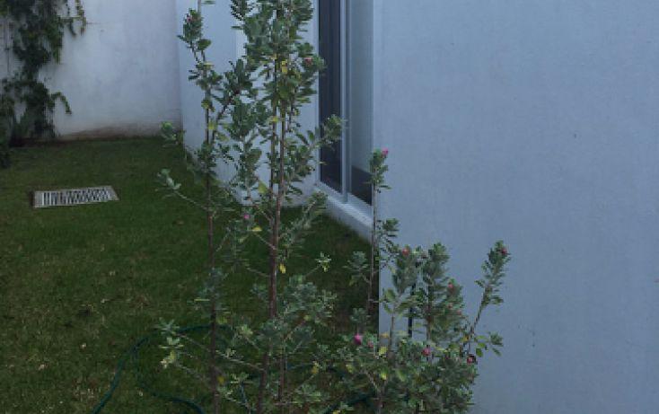 Foto de edificio en venta en indpendencia, santa maría tequepexpan, san pedro tlaquepaque, jalisco, 1305969 no 33