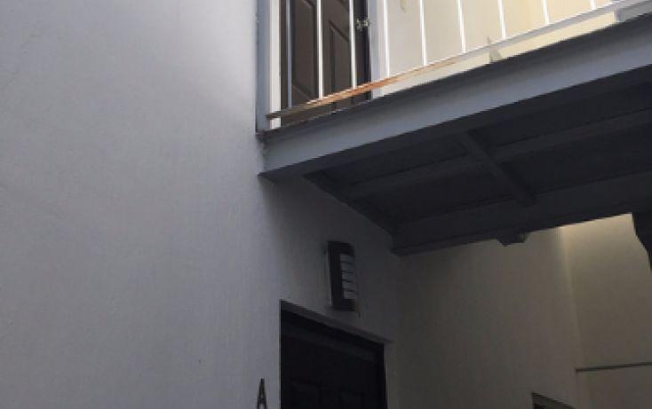 Foto de edificio en venta en indpendencia, santa maría tequepexpan, san pedro tlaquepaque, jalisco, 1305969 no 34