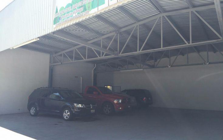 Foto de edificio en venta en indpendencia, santa maría tequepexpan, san pedro tlaquepaque, jalisco, 1305969 no 35