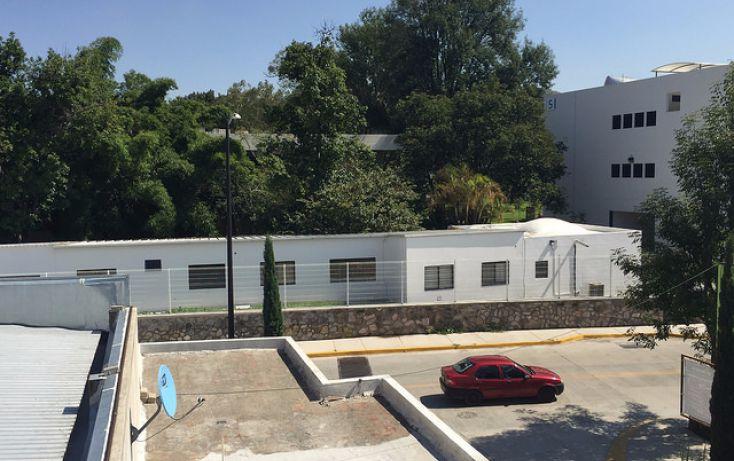 Foto de edificio en venta en indpendencia, santa maría tequepexpan, san pedro tlaquepaque, jalisco, 1305969 no 37