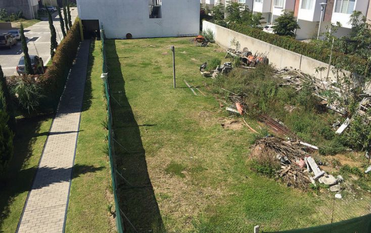 Foto de edificio en venta en indpendencia, santa maría tequepexpan, san pedro tlaquepaque, jalisco, 1305969 no 38