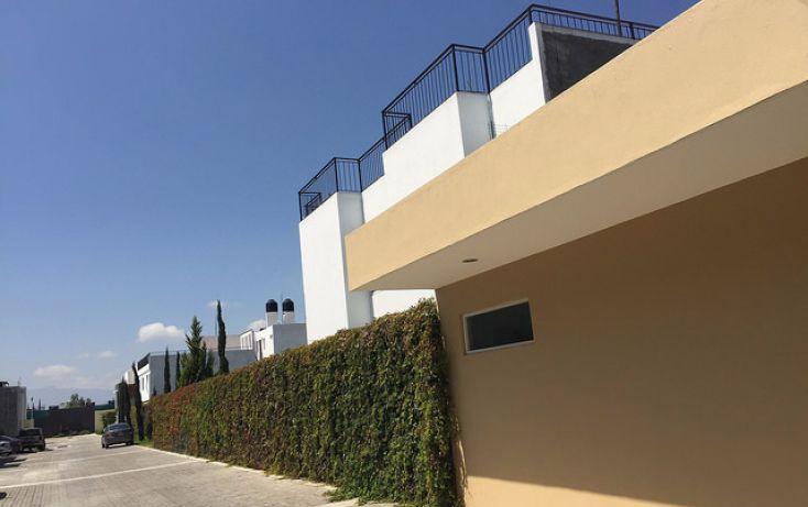 Foto de edificio en venta en indpendencia, santa maría tequepexpan, san pedro tlaquepaque, jalisco, 1305969 no 40
