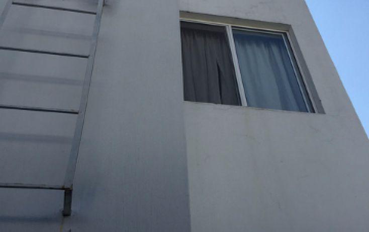 Foto de edificio en venta en indpendencia, santa maría tequepexpan, san pedro tlaquepaque, jalisco, 1305969 no 41
