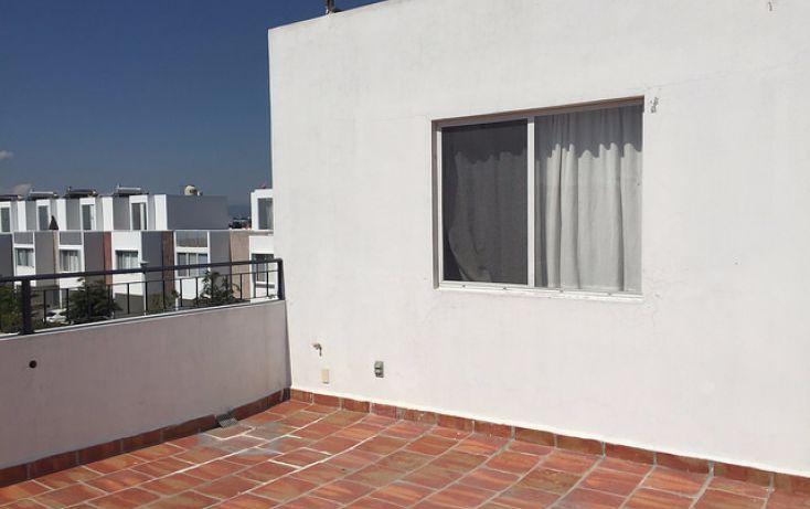 Foto de edificio en venta en indpendencia, santa maría tequepexpan, san pedro tlaquepaque, jalisco, 1305969 no 42