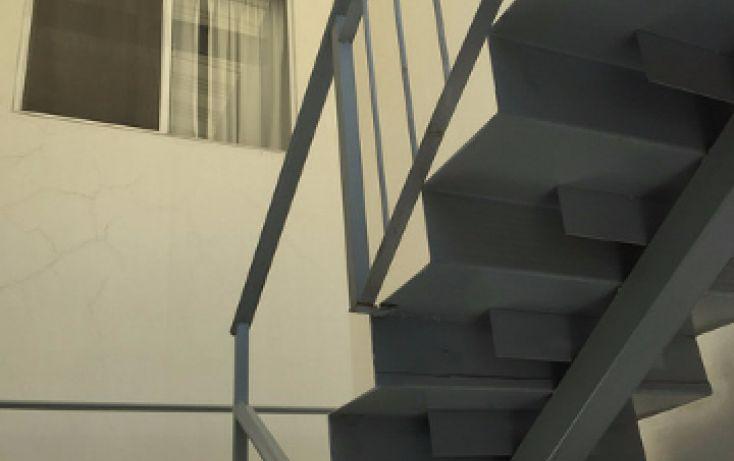 Foto de edificio en venta en indpendencia, santa maría tequepexpan, san pedro tlaquepaque, jalisco, 1305969 no 43
