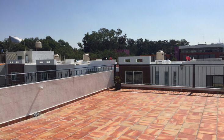 Foto de edificio en venta en indpendencia, santa maría tequepexpan, san pedro tlaquepaque, jalisco, 1305969 no 45