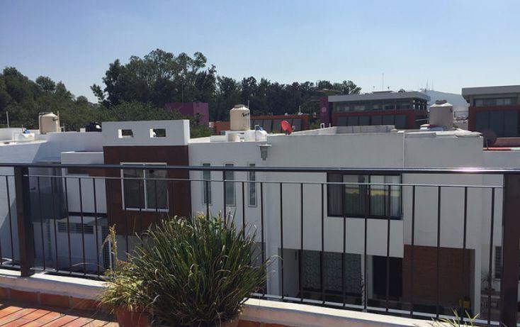 Foto de edificio en venta en indpendencia, santa maría tequepexpan, san pedro tlaquepaque, jalisco, 1305969 no 52