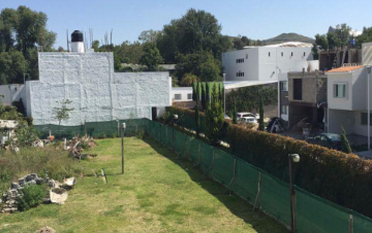Foto de edificio en venta en indpendencia, santa maría tequepexpan, san pedro tlaquepaque, jalisco, 1305969 no 54