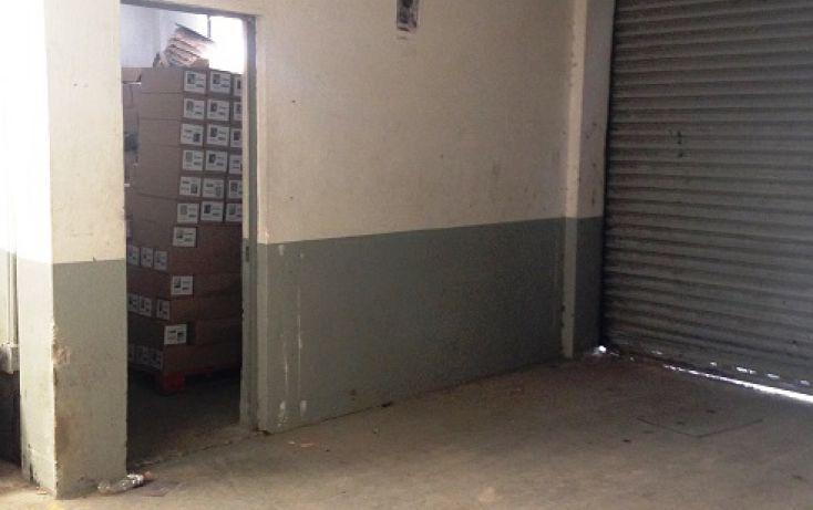 Foto de local en venta en industria 0001, moctezuma 1a sección, venustiano carranza, df, 1701526 no 02