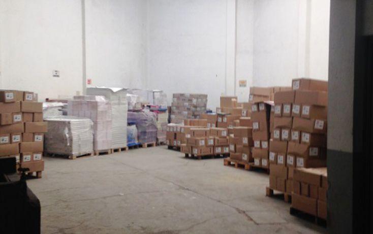 Foto de local en venta en industria 0001, moctezuma 1a sección, venustiano carranza, df, 1701526 no 03