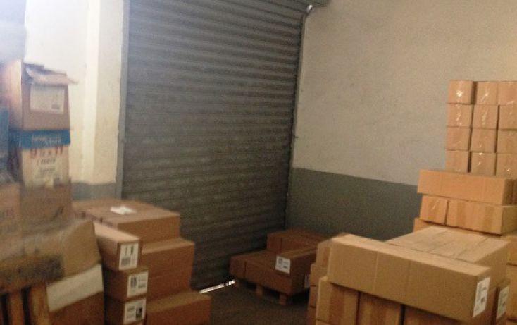 Foto de local en venta en industria 0001, moctezuma 1a sección, venustiano carranza, df, 1701526 no 04