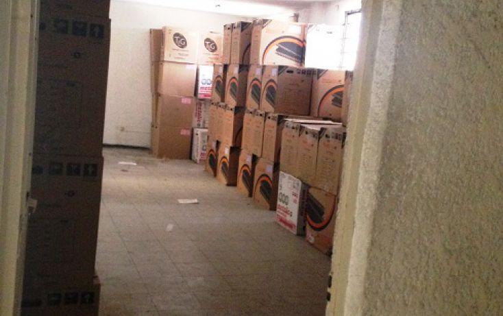 Foto de local en venta en industria 0001, moctezuma 1a sección, venustiano carranza, df, 1701526 no 05