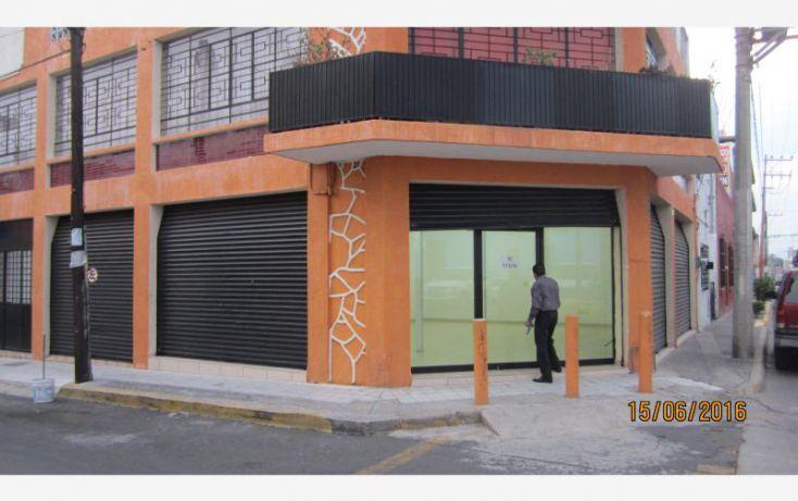 Foto de local en renta en industria 200, san juan de dios, guadalajara, jalisco, 2024130 no 02