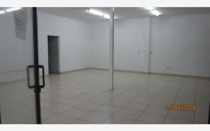 Foto de local en renta en industria 200, san juan de dios, guadalajara, jalisco, 2024130 no 05