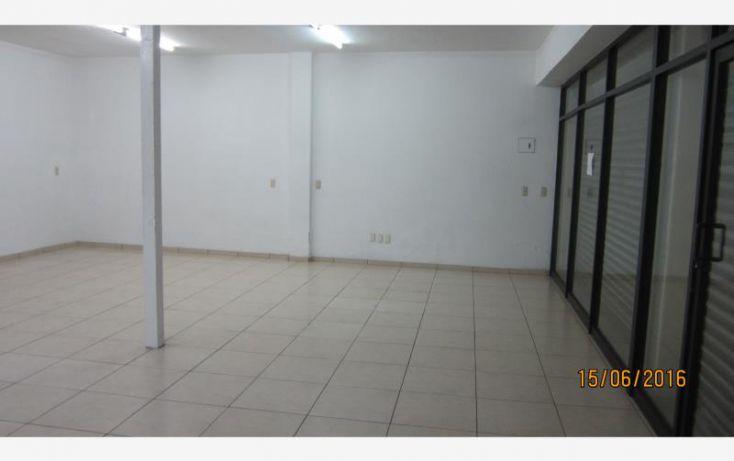 Foto de local en renta en industria 200, san juan de dios, guadalajara, jalisco, 2024130 no 06