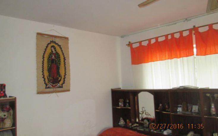 Foto de casa en venta en industria 2051, blanco y cuellar 3ra, guadalajara, jalisco, 1685190 no 04