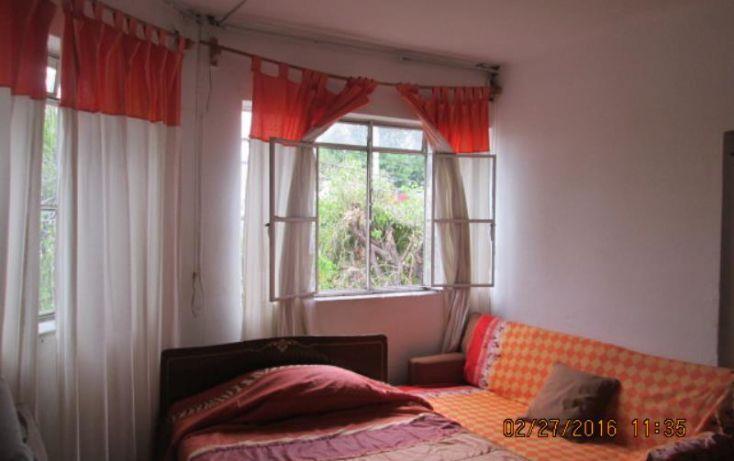 Foto de casa en venta en industria 2051, blanco y cuellar 3ra, guadalajara, jalisco, 1685190 no 05