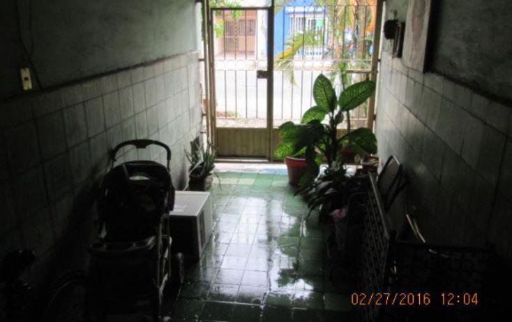 Foto de casa en venta en industria 2051, blanco y cuellar 3ra, guadalajara, jalisco, 1685190 no 08