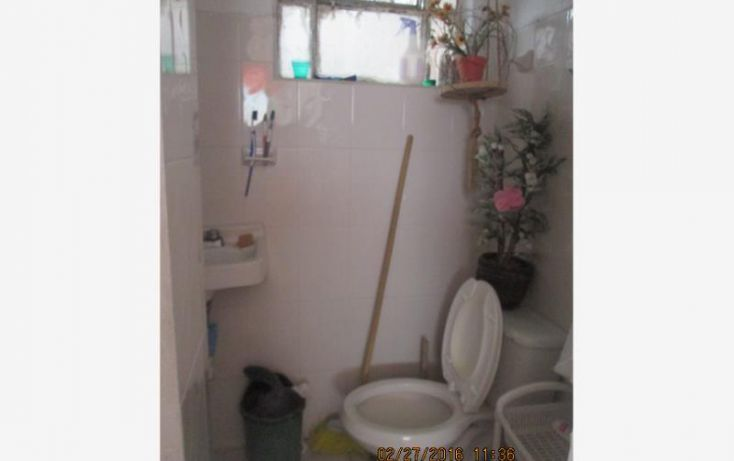 Foto de casa en venta en industria 2051, blanco y cuellar 3ra, guadalajara, jalisco, 1685190 no 09