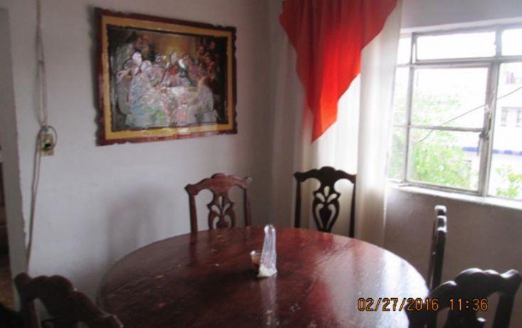 Foto de casa en venta en industria 2051, blanco y cuellar 3ra, guadalajara, jalisco, 1685190 no 10