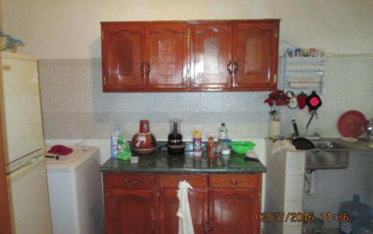 Foto de casa en venta en industria 2051, blanco y cuellar 3ra, guadalajara, jalisco, 1685190 no 11